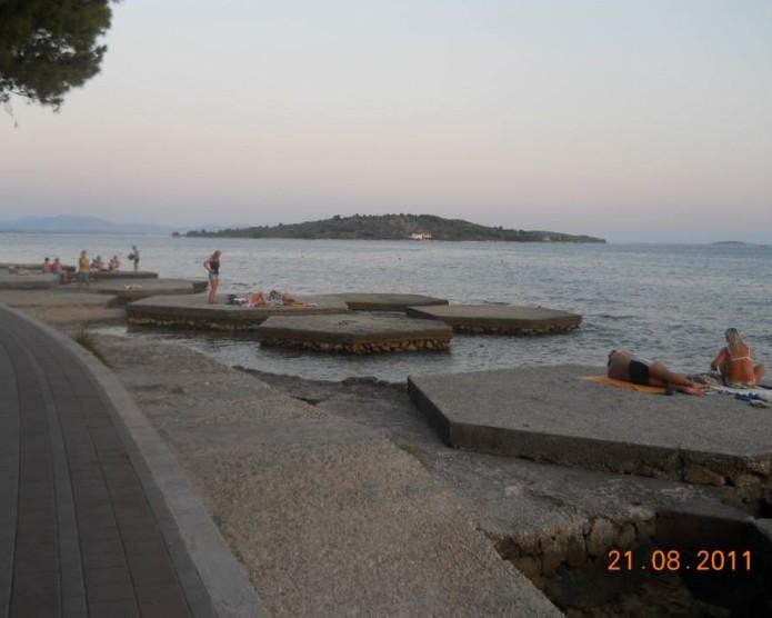 Chorwacja-2013-Karoltravel-07.jpg