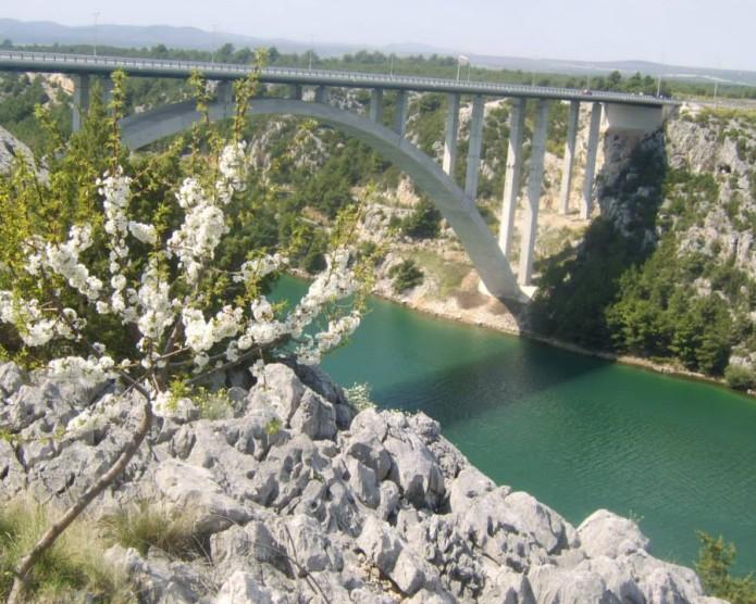 Chorwacja-2013-Karoltravel-08.jpg