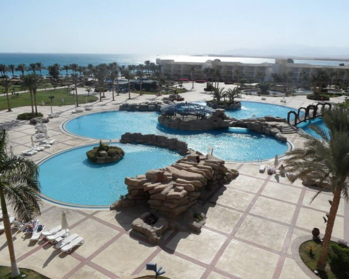 Egipt-Hurghada-2013-Karoltravel-06.jpg