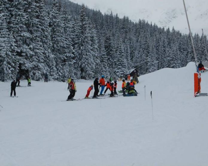Family-Winter-Camp-Chopok-2014-Karoltravel-03.jpg