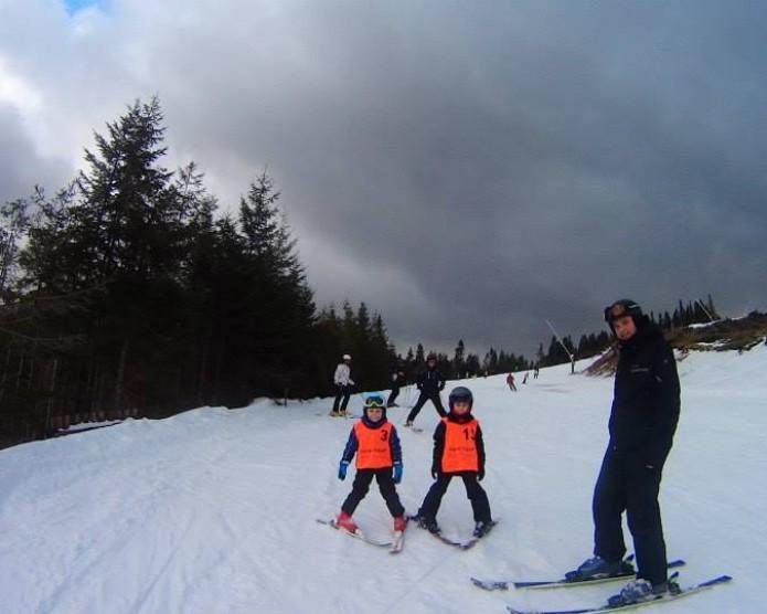 Family-Winter-Camp-Chopok-2014-Karoltravel-05.jpg