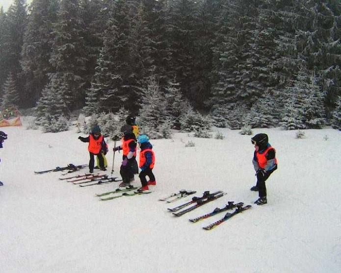 Family-Winter-Camp-Chopok-2014-Karoltravel-11.jpg