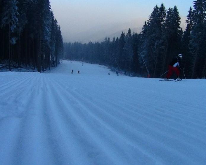 Family-Winter-Camp-Chopok-2014-Karoltravel-15.jpg