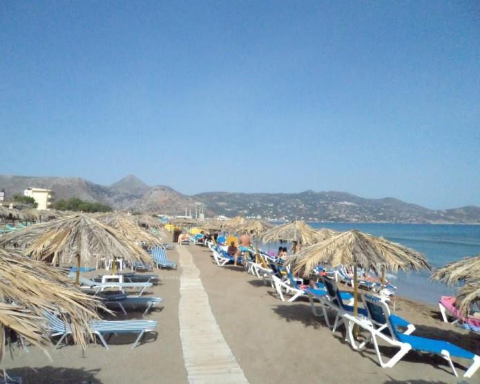 Kreta-2013-Karoltravel-06.jpg