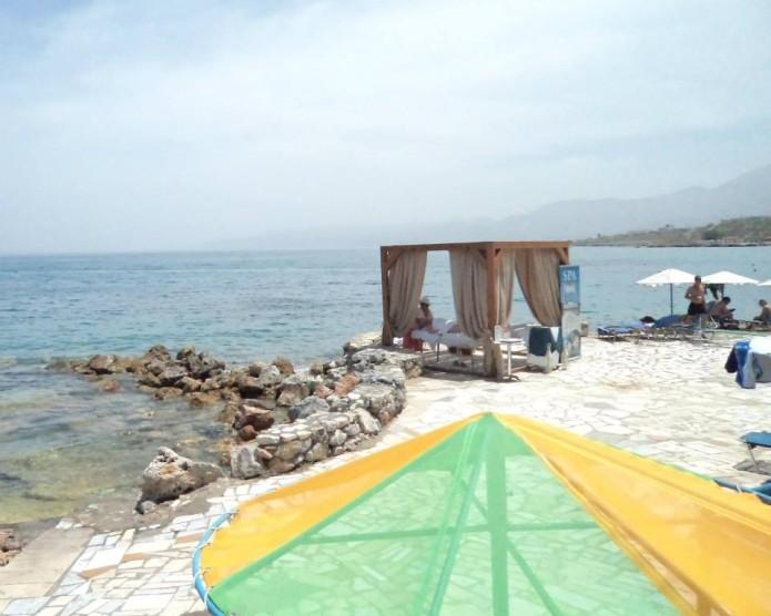 Kreta-2013-Karoltravel-09.jpg