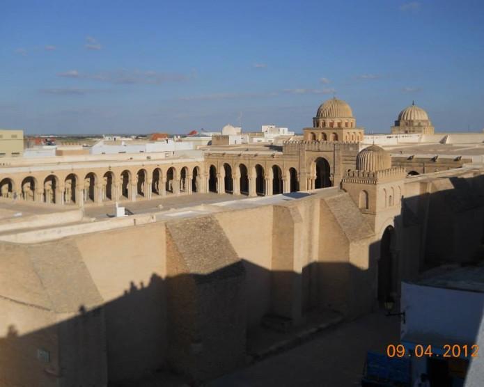 Tunezja-2013-Karoltravel-09.jpg