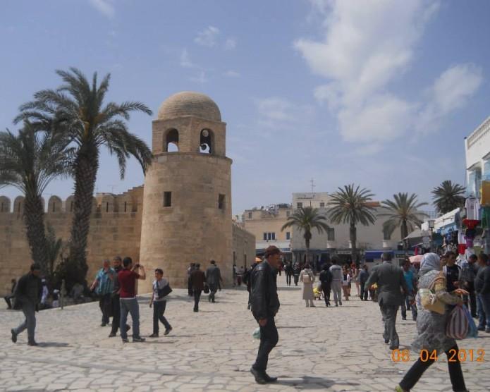 Tunezja-2013-Karoltravel-13.jpg